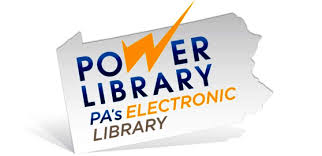 PA_power_library