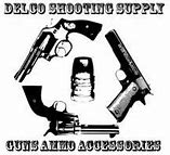 Delco Shooting Supply