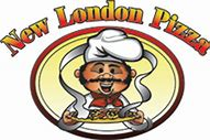 New London Pizza
