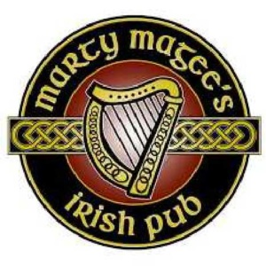 Marty Magee's Irish Pub